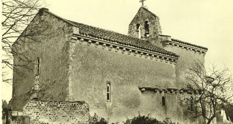Notre-Dame-de-la-Ronde