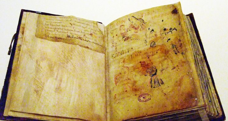 Origo_gentis_Langobardorum_-_illustrated_codex