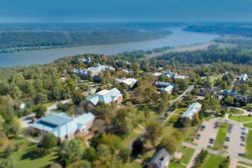 hanover campus