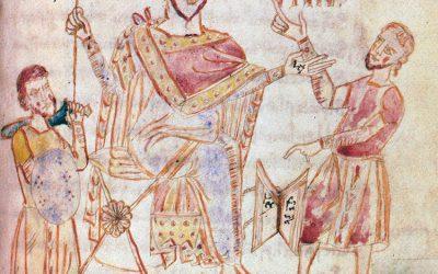 Codice-Cavense