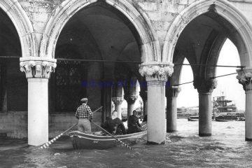 Album di Venezia