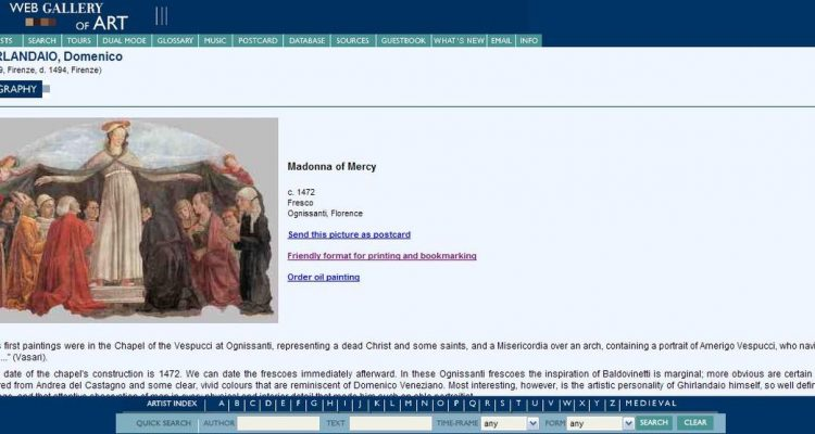 Web_gallery_of_art_screen