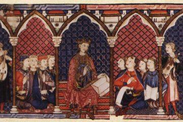 medievalismo.org