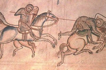 History-of-William-Marshal