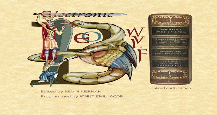 Electronic Beowulf 4.0
