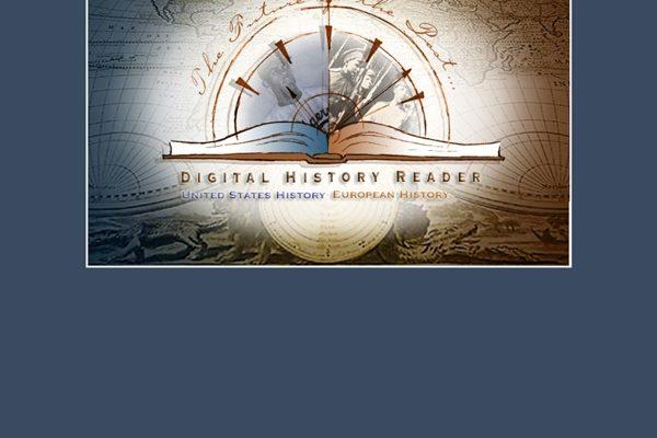 digital-history-reader