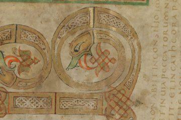 St. Gallen, Stiftsbibliothek, Cod. Sang. 15