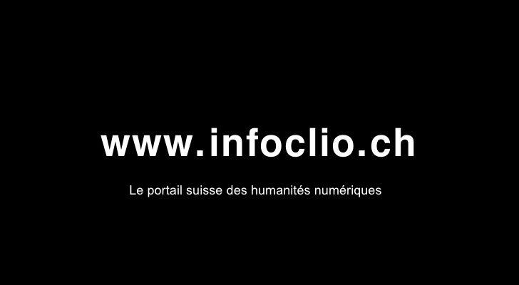 prsentation-infoclioch
