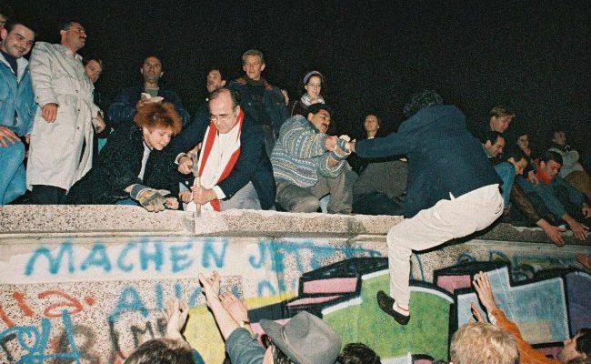 chronik-der-mauer