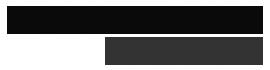 Storia Digitale | Contenuti online per la Storia logo