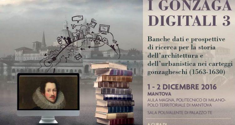Gonzaga Digitali