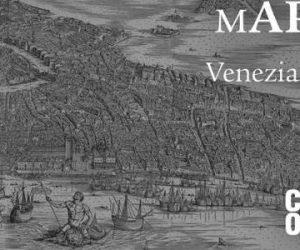 mAPPot Venezia ebraica