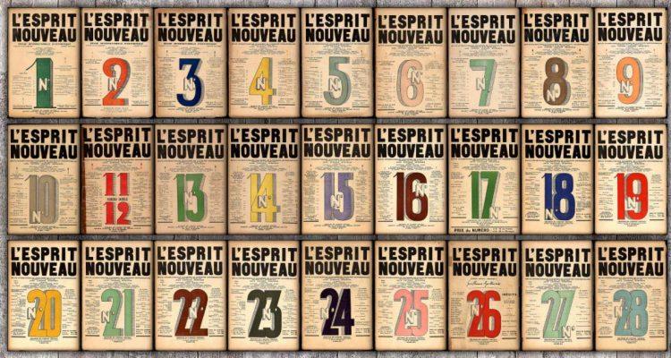 Esprit-Nouveau-1-28