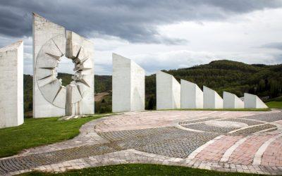 Serbia-Kadinjača-1