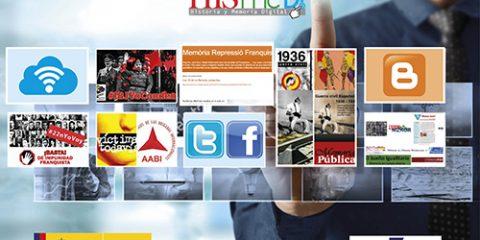 Hismedi_pantalla_digital_a_500